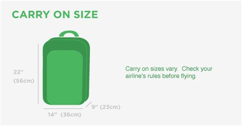 united airlines carry on size carry on luggage size american airlines delta and