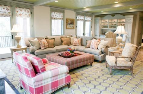 Sectional Sofas Living Room Ideas by 20 And Functional Living Room Design Ideas With