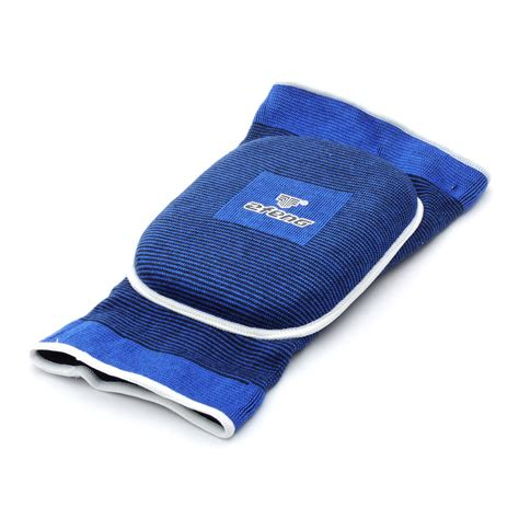Knee Pad Detox by Knee Pads Ebay Basketball Scores