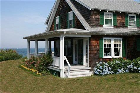 falmouth 4365 5 bedrooms and 4 baths the house designers 1000 ideas about cape cod decorating on pinterest cape