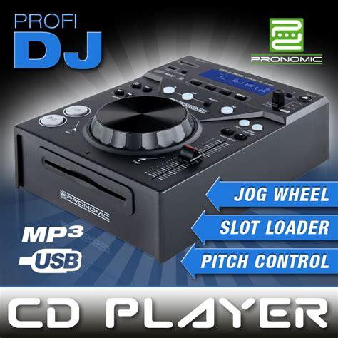 dj cue mp3 download professionnel dj pa cd usb sd lecteur mp3 scratch pitch