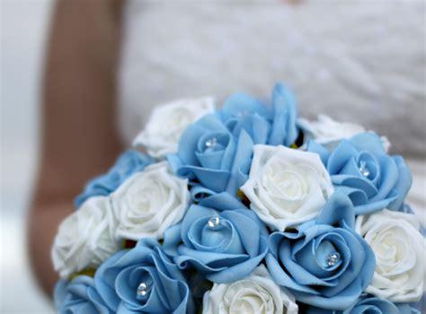 decorazioni fiori matrimonio fiori e decorazioni per un matrimonio blue serenity il