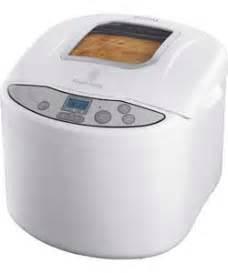 Bread Machine Argos Cashback Hobbs 136 Fast Bake Breadmaker White