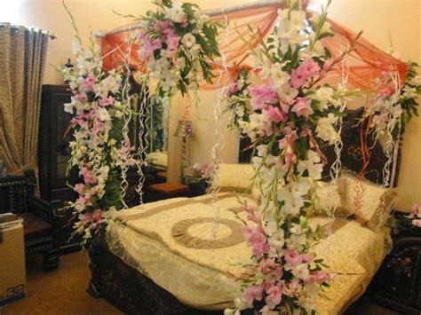 pakistani fashionindian fashioninternational fashiongossipsbeauty tips bridal room