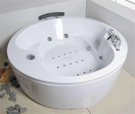 bathtub suppliers bath tubs whirpools bt series china manufacturer