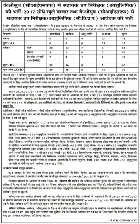 itbp 472 constable driver recruitment 2015 itbpolice nic in jobs assistant sub inspector stenographer recruitment in cisf