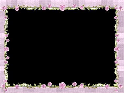 recommended film rame 1036 best rame images on pinterest frames picture frame