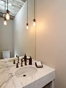 bare bulb pendants photos design ideas amp remodel bathroom pendant lighting designing idea