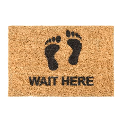 Buy Doormats buy doormats 28 images buy artsy doormats glasses door mat amara 1000 ideas about outdoor
