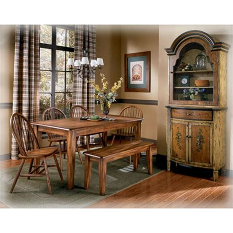 ashley dining room tables d199 25 ashley furniture rectangular dining room table