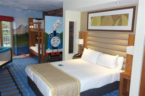 thomas themed bedroom thomas themed rooms are great picture of drayton manor