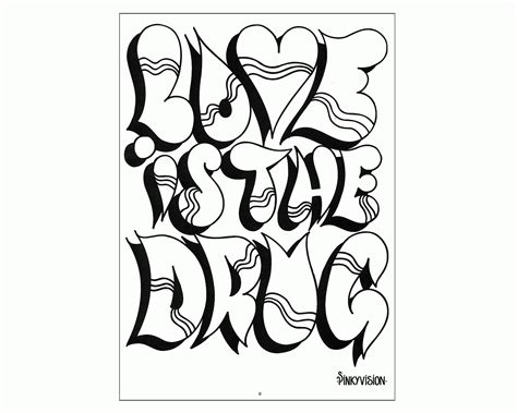 all cool coloring pages cool coloring pages graffiti az coloring pages