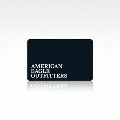 American Eagle Online Gift Card - 1000 ideas about american eagle gift card on pinterest gift cards eagles shop and