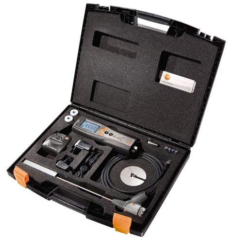 testo ca testo irda printer printer and documentations