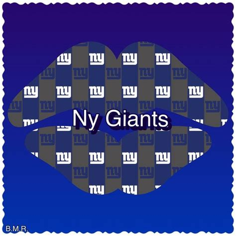 Pimp My Ds Mario Goes Bling In New York by 693 Best Images About N Y Giants On The