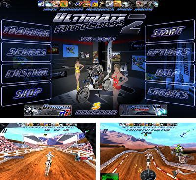 mad skills motocross 2 download mad skills motocross 2 for android free download mad