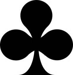 club symbol clip at clker vector clip royalty free domain