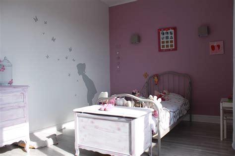 deco peinture chambre fille peinture decoration chambre fille fashion designs