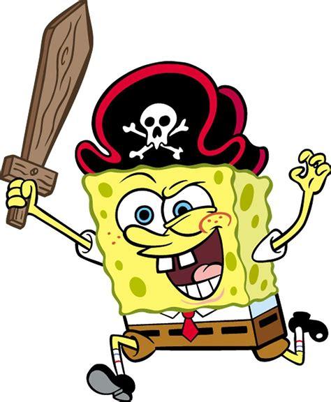spongebob kanciastoporty telemagazynpl