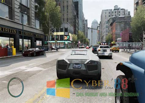 gta 4 download for pc free full version game for windows xp download grand theft auto 4 gta 4 iso full version pc