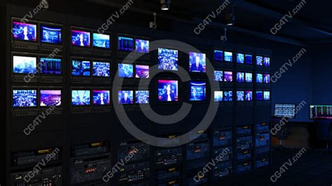 virtual studio background virtual sets green screen  animated backgrounds  animations