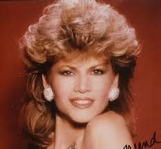 what were hairstyles like in the 80 s hairstyles retro 80 s