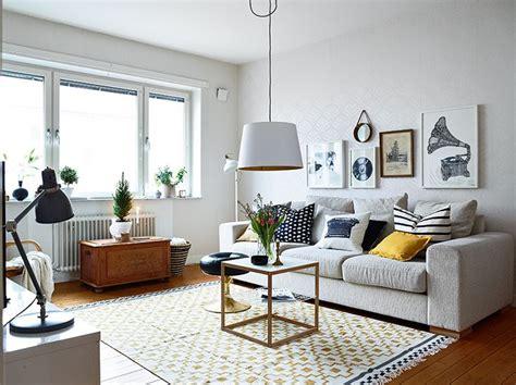 Dessiner Plan De Maison 3565 by 17 Meilleures Id 233 Es 224 Propos De Salon Ikea Sur