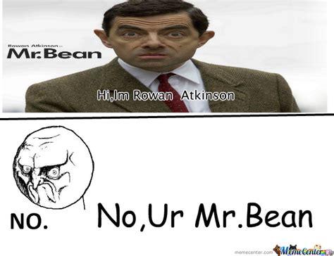 Mr Meme - pics for gt mr bean meme funny