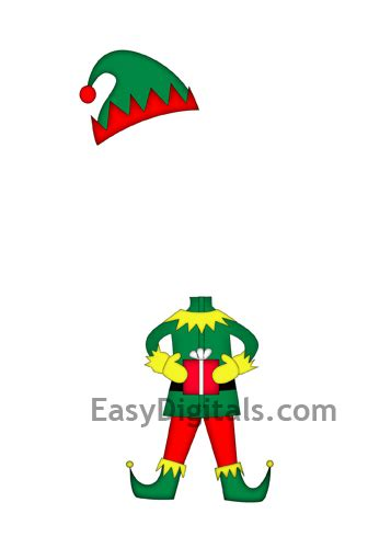 elf yourself printable pictures christmas bobblehead yourself cards