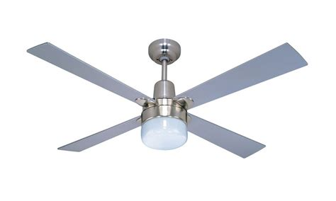 Ceiling Fans With Lights Australia Alpha Clipper Light Martec Australia Alpha Series Fans