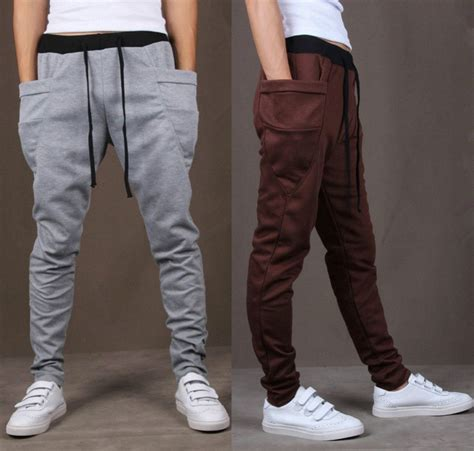 Celana Jogger Sweatpant Sport رخيص اشتر مباشرة من الموردين الصينيين thank you for your coming we will try our best to