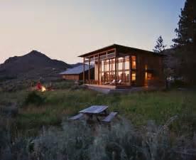 home in the mountains home in the mountains architecture pinterest