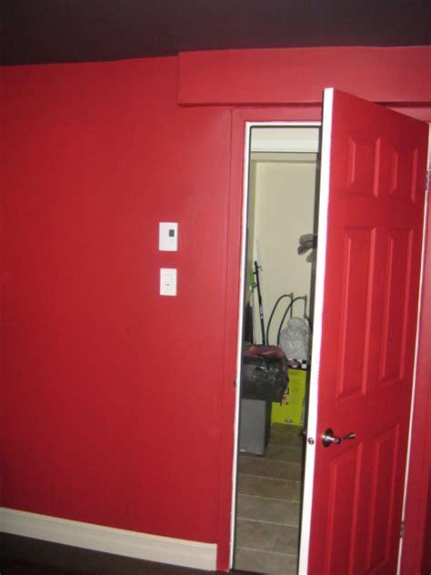 diy  wall av cabinet   construction home