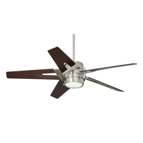 awesome ceiling fans cool ceiling fans with lights home design 85 mesmerizing