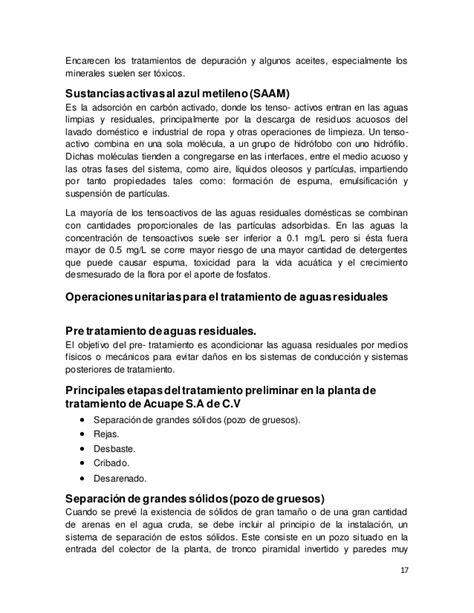 mda monetizacion de activos uno sa de cv compostaje de bios 243 lidos de la planta de tratamiento de