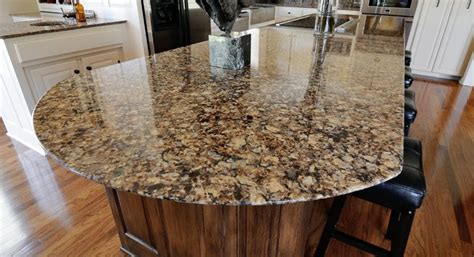 Cr Home Design K B Construction Resources by Gainesville Cambria Kitchen Traditional Kitchen