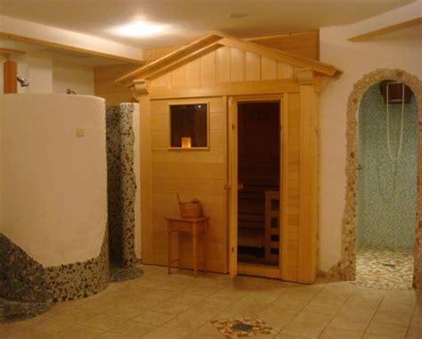 bagni di fieno bagno di fieno lindenhof bagno alghe marine bagno trester