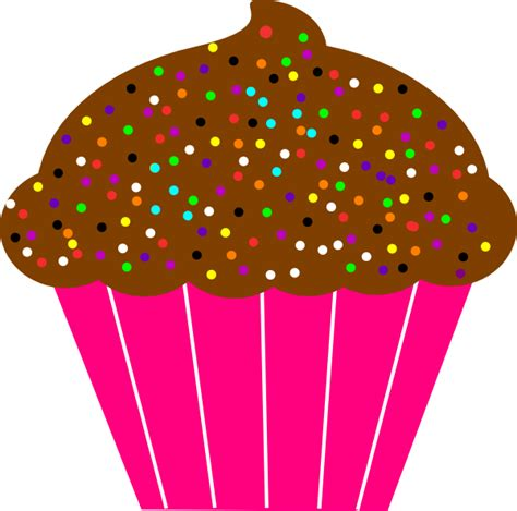 printable cupcake images printable cupcake clipart clipground