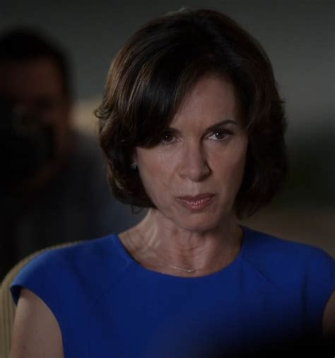 designated survivor villains wiki elizabeth vargas designated survivor villains fanon