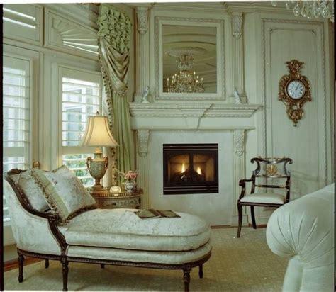 modern victorian dining room ideas victorian living room