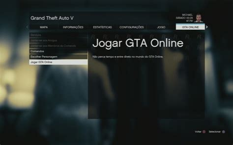 tutorial gta online xbox 360 tutorial gta v como jogar gta online no xbox 360 e