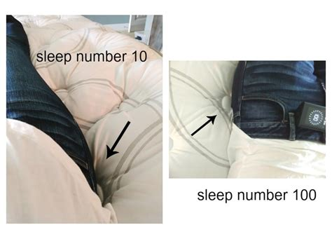 sleep number bed reviews i8 sleep number bed reviews i8 28 images 13 personal