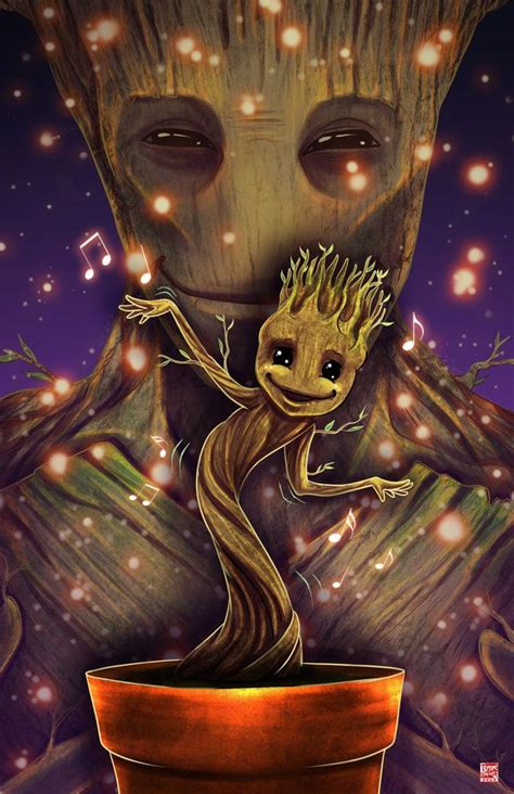 what movie is the line we are going to need a bigger boat from 25 best ideas about i am groot on pinterest gardians of