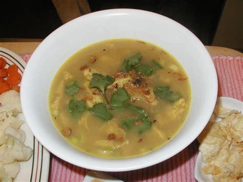 Optrimax 5 Day Plan Original Asli Bwl Indonesia spice island vegan vegan chicken soup soto ayam in less than 30 minutes