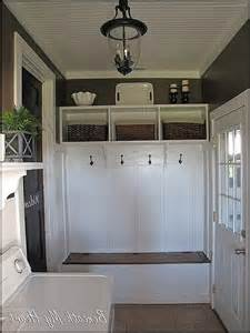 a laundry mudroom makeover re visited beneath my heart laundry room mud room photos