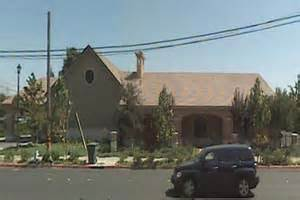 s mission funeral home concord california ca