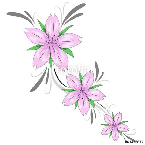 disegni di fiori giapponesi fiori giapponesi disegni 28 images fiori da colorare