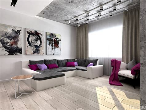 Complete Living Room Decor by Complete Living Room Decor 28 Images Complete Living