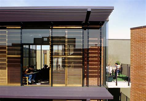 tulane housing tulane university willow street residence hall 171 mack scogin merrill elam architects