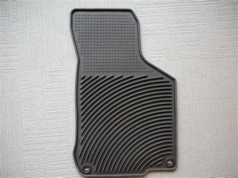 2000 Vw Jetta Floor Mats by 2000 Volkswagen Jetta 2 0l M T Mats 174 Black